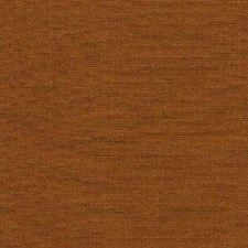 Mahogany Drapery and Upholstery Fabric by RM Coco