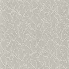 Marble Drapery and Upholstery Fabric by Kasmir