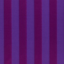Burgundy/Red/Purple Traditional Drapery and Upholstery Fabric by JF