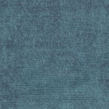 Ocean Drapery and Upholstery Fabric by Kasmir