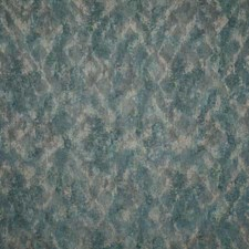 Horizon Contemporary Drapery and Upholstery Fabric by Pindler