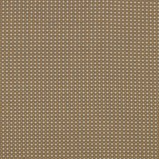 Woodland Drapery and Upholstery Fabric by Stout