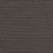 Flint Drapery and Upholstery Fabric by Kasmir