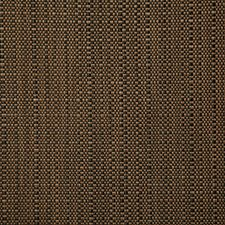 Black Solid Drapery and Upholstery Fabric by Pindler