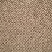 Toffee Solid Drapery and Upholstery Fabric by Pindler