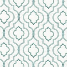 Cirrus Drapery and Upholstery Fabric by Kasmir