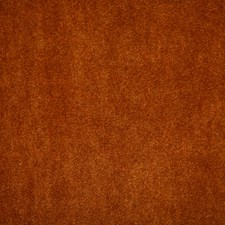 Brandy Solid Drapery and Upholstery Fabric by Pindler