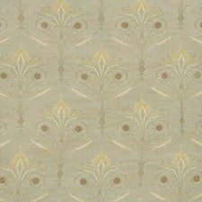 Biscotti Drapery and Upholstery Fabric by Kasmir