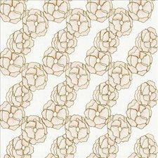 Orange Peel Drapery and Upholstery Fabric by Kasmir