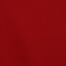 Claret Solid Drapery and Upholstery Fabric by Pindler