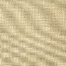 Cornsilk Solid Drapery and Upholstery Fabric by Pindler