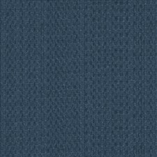 Deep Sea Drapery and Upholstery Fabric by Kasmir