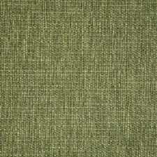 Grasshopper Solid Drapery and Upholstery Fabric by Pindler