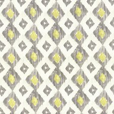 Lemongrass Drapery and Upholstery Fabric by Kasmir