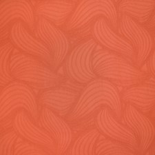 Coral Solid Drapery and Upholstery Fabric by Greenhouse