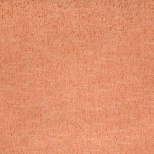 Jubilee Solid Drapery and Upholstery Fabric by Greenhouse