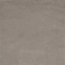 Mercury Solid Drapery and Upholstery Fabric by Greenhouse