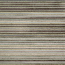 Ardmore Stripe Drapery and Upholstery Fabric by Greenhouse