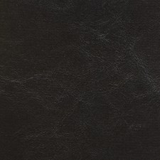 Islander Ebony Solid Drapery and Upholstery Fabric by Greenhouse
