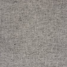 Coal Chevron Drapery and Upholstery Fabric by Greenhouse