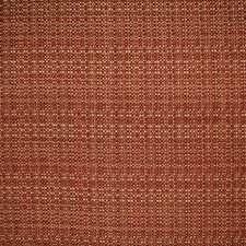 Cinnabar Solid Drapery and Upholstery Fabric by Greenhouse