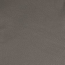 Pewter Drapery and Upholstery Fabric by Greenhouse