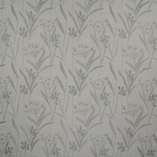 Cactus Floral Drapery and Upholstery Fabric by Greenhouse