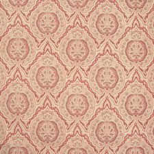Bayberry Paisley Drapery and Upholstery Fabric by Greenhouse