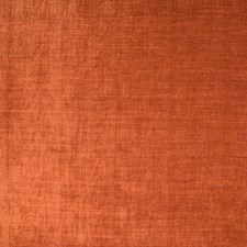 Adobo Solid Drapery and Upholstery Fabric by Greenhouse