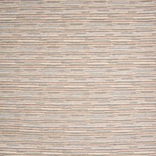 Mallard Stripe Drapery and Upholstery Fabric by Greenhouse