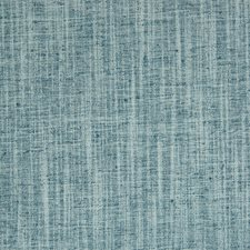 Ocean Solid Drapery and Upholstery Fabric by Greenhouse