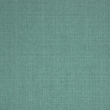 Surf Solid Drapery and Upholstery Fabric by Greenhouse