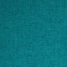 Bay Solid Drapery and Upholstery Fabric by Greenhouse
