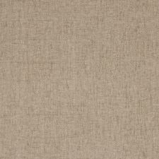 Cement Solid Drapery and Upholstery Fabric by Greenhouse