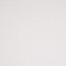Pearl Solid Drapery and Upholstery Fabric by Greenhouse