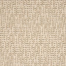 Linen Solid Drapery and Upholstery Fabric by Greenhouse