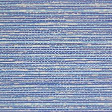 Bay Stripe Drapery and Upholstery Fabric by Greenhouse