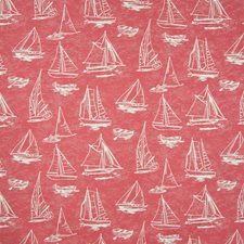 Candy Novelty Drapery and Upholstery Fabric by Greenhouse