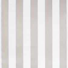Smokey Quartz Stripe Drapery and Upholstery Fabric by Greenhouse