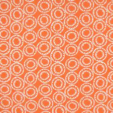 Sunshine Suzani Drapery and Upholstery Fabric by Greenhouse