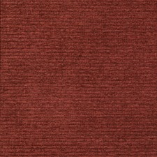 Blaze Solid Drapery and Upholstery Fabric by Greenhouse