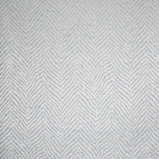 Cloud Skin Drapery and Upholstery Fabric by Greenhouse