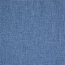 Blueberry Solid Drapery and Upholstery Fabric by Greenhouse