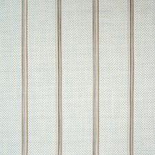 Rain Stripe Drapery and Upholstery Fabric by Greenhouse