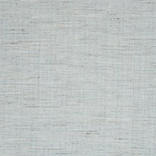 Aquamarine Solid Drapery and Upholstery Fabric by Greenhouse