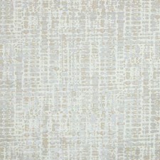 Gold Dust Skin Drapery and Upholstery Fabric by Greenhouse