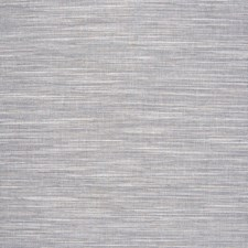 River Rock Stripe Drapery and Upholstery Fabric by Greenhouse