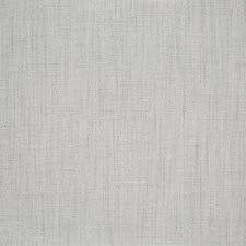 Platinum Solid Drapery and Upholstery Fabric by Greenhouse