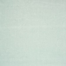 Seafoam Solid Drapery and Upholstery Fabric by Greenhouse