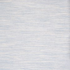 Sky Blue Solid Drapery and Upholstery Fabric by Greenhouse